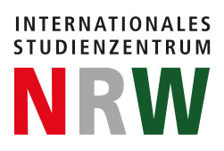 Studienzentrum NRW